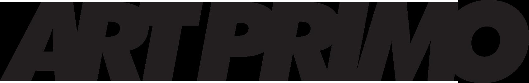 Logo of Art Primo