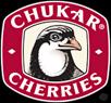 Logo of Chukar