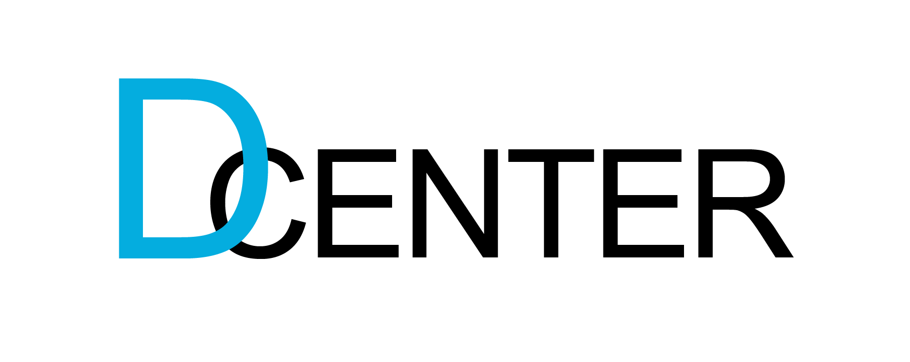 Logo of DCenter