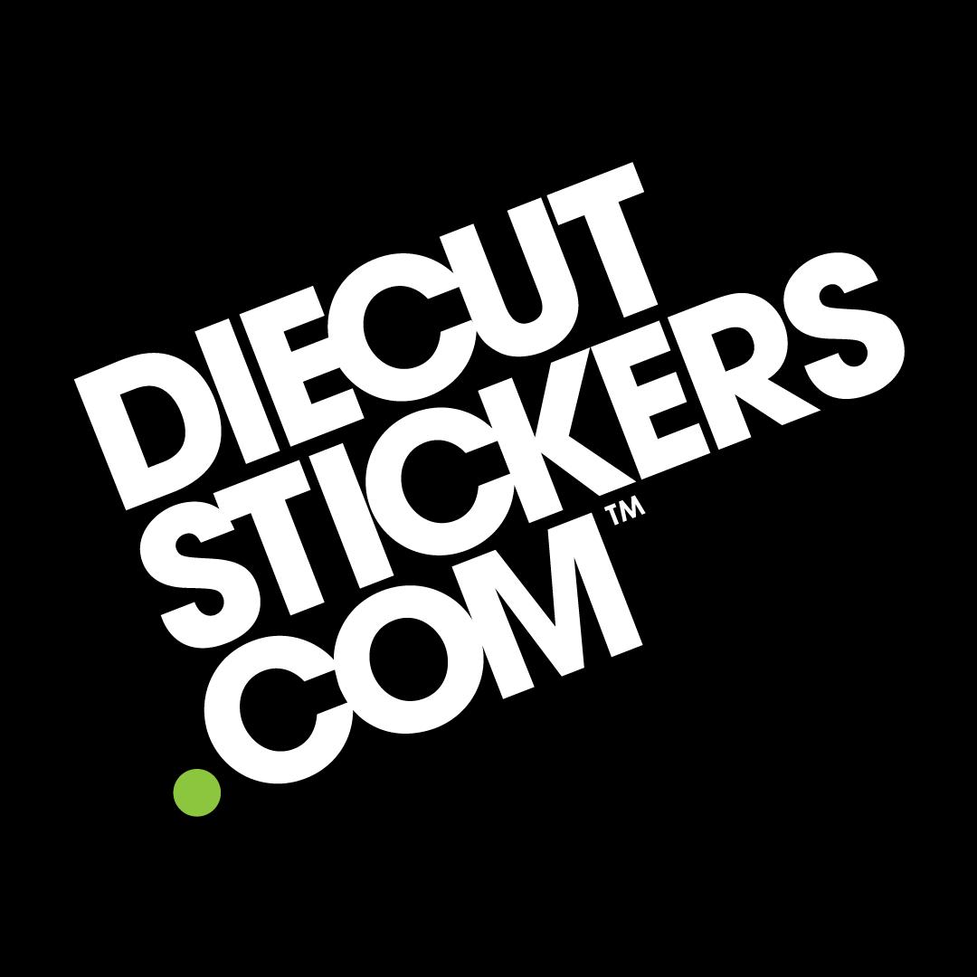 Logo of DieCut