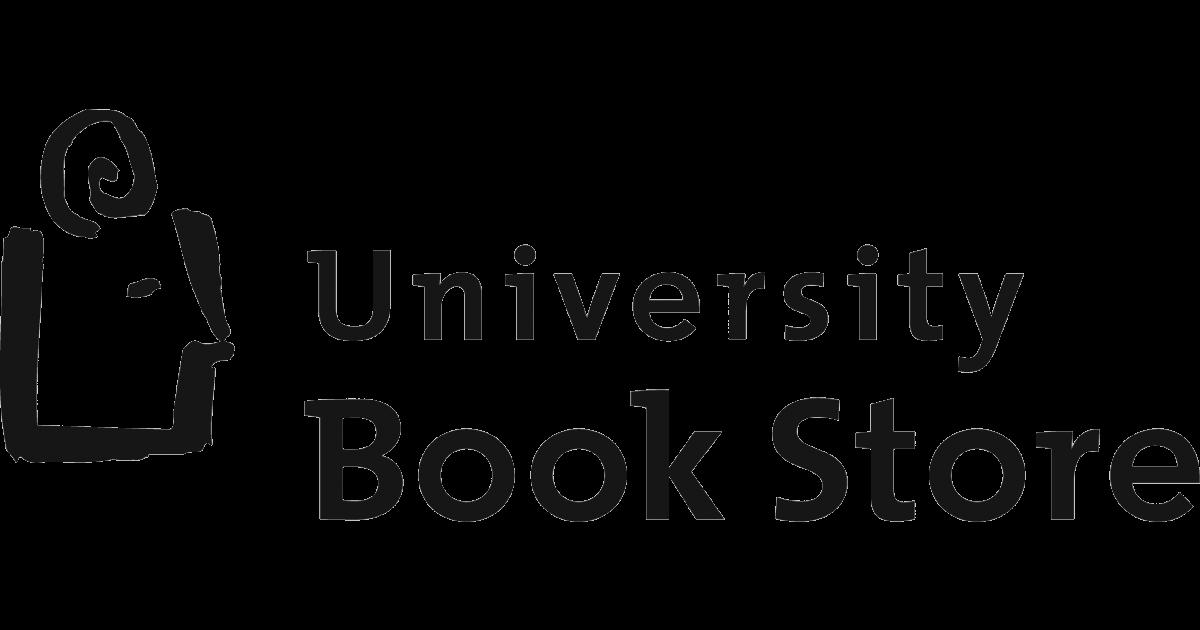Logo of UBookstore